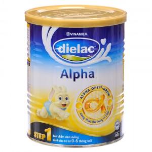 sua-bot-dielac-alpha-step-1-900g-danh-cho-tre-tu-0-6-thang1