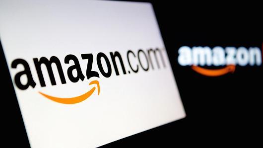 Mo-xe-Alibaba-va-Amazon-ke-thu-thuc-su-hay-phong-dai-4
