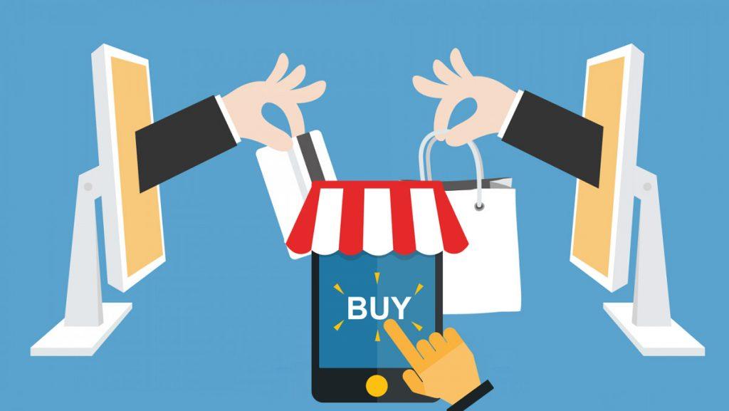 Viễn Đông Shipping chuyên cung cấp dịch vụ mua hàng giúp bạn