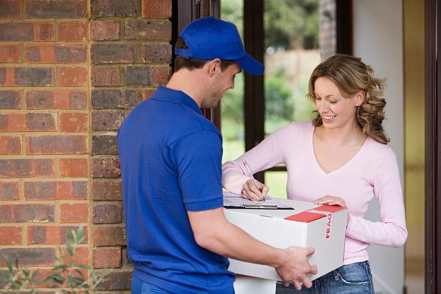 Viễn Đông Shipping cho ra đời dịch vụ giao hàng tận nhà tại hầu hết các quận, huyện trên địa bàn TP. Hồ Chí Minh.